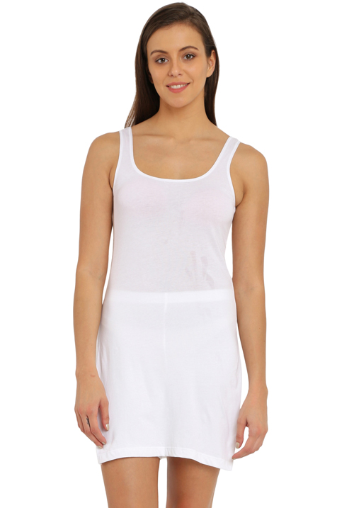 Jockey Long Camisole 1788