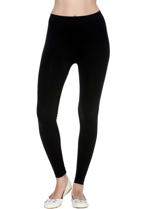 C9 Airwear Ankle Legging P5210