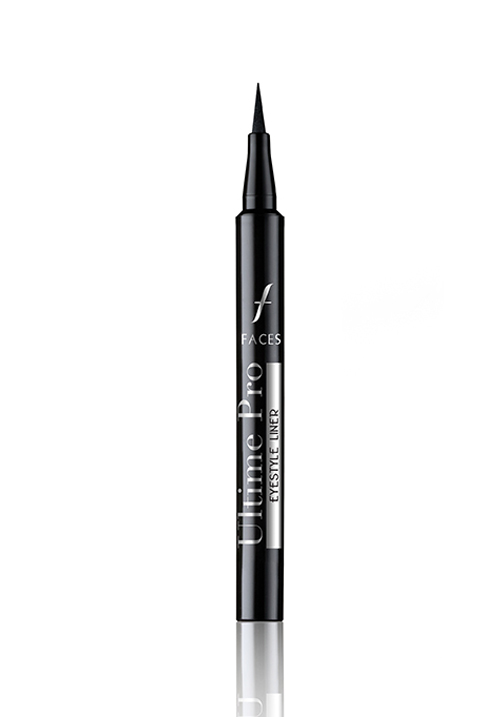 Faces Ultime Pro Eyestyle Liner