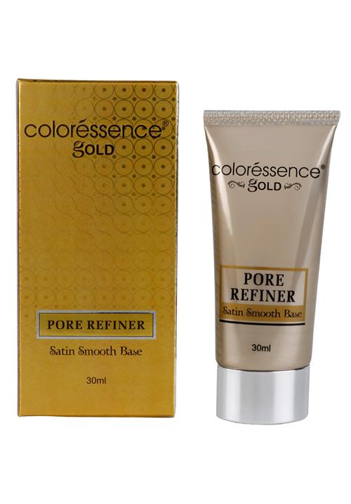 Coloressence Pore Refiner Pre Makeup Base