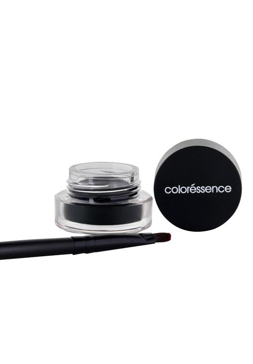 Coloressence Get Eyeliner