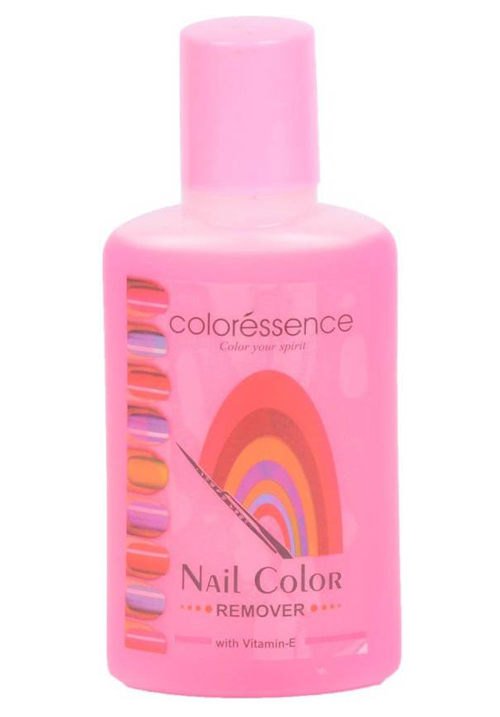 Coloressence Nail Remover