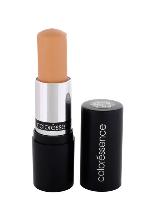Coloressence Roll-On Penstick