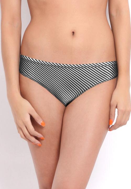 Enamor Panty EP37 low waist