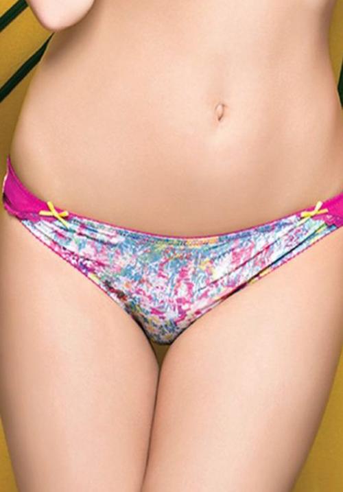 Enamor Panty FP15