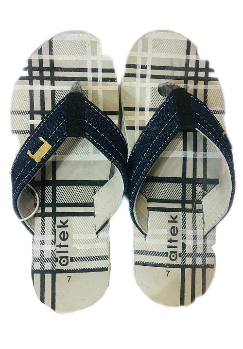 Essentials grey check footwear