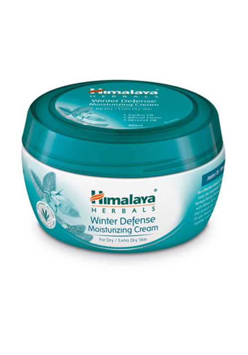 Himalaya Winter Moisturizing Cream 50ml