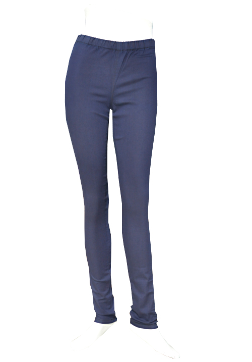 Zola Jegging Full Length 069049