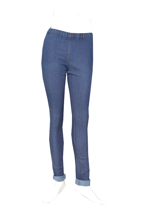 Zola Jegging Full Length 069050