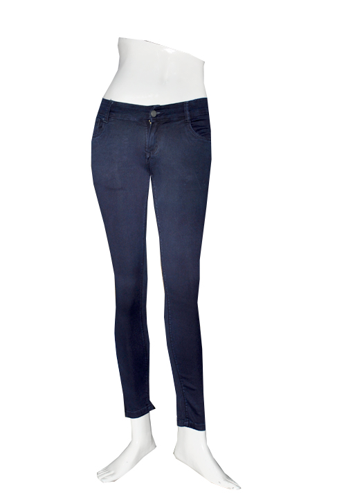 Zola Jegging Ankle Length 604109