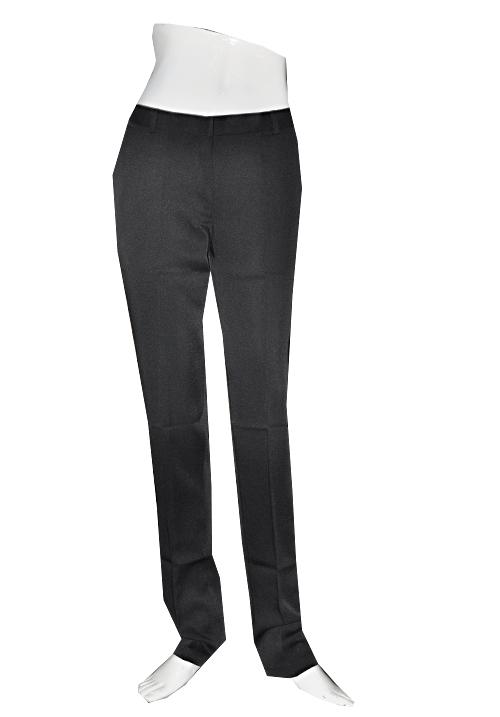 Essentials Formal Pants 63603