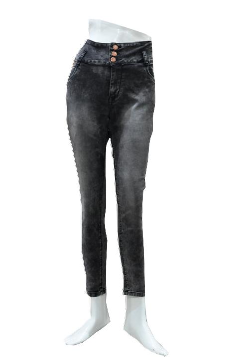 Lee France 71146 Jeans