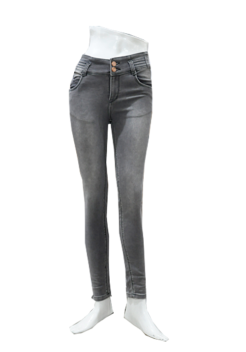 Lee France 71151 Stone Jeans
