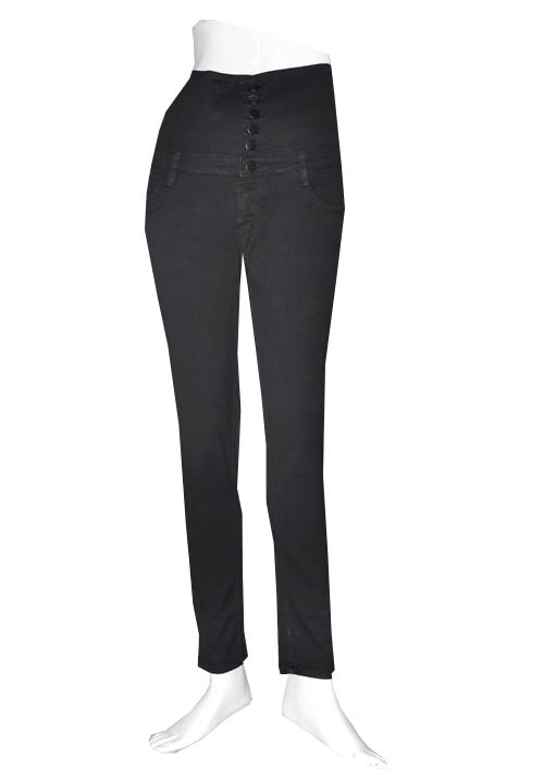 Lee France 71373 Jeans