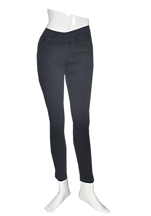 Airways Low Waist Jegging 8583