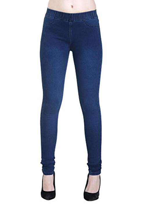 Channel F Jegging 2094 Basic