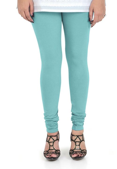 Bonjour Vami Aquamarine Legging