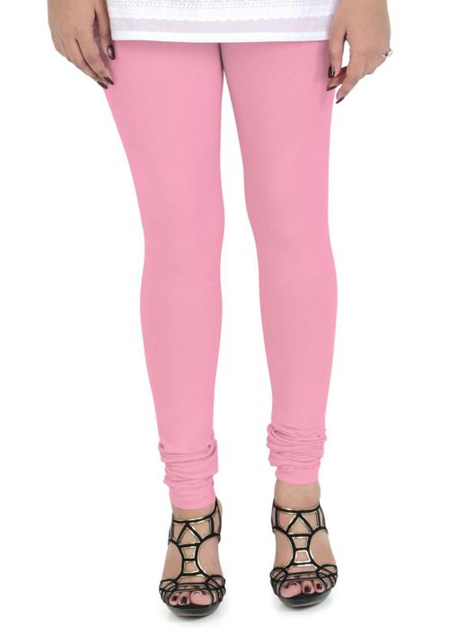 Bonjour Vami Baby Pink Legging