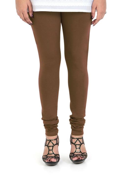 Bonjour Vami Chocolate Truffle Legging