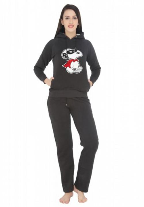 Valentine Pajama Set 11974