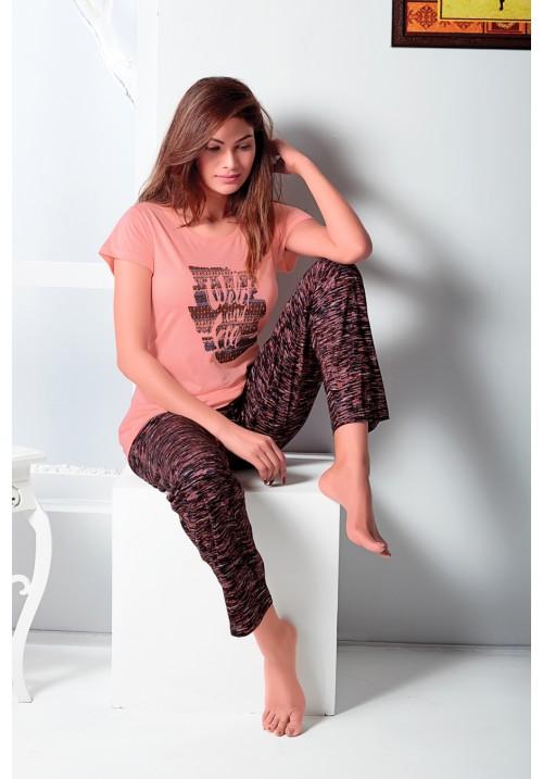 Juliet Pyjamas Sets 15808