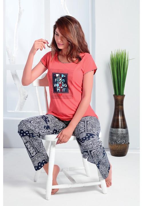 Juliet Pyjamas sets 15816