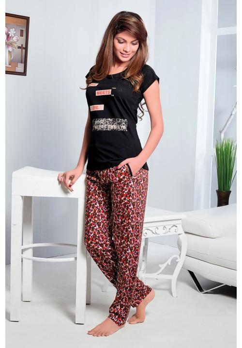 Juliet Pyjamas sets 15857