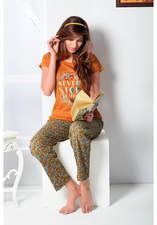 Juliet Pyjamas Sets 15807