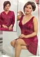 Angelina 2 PC Bridal Set 6156