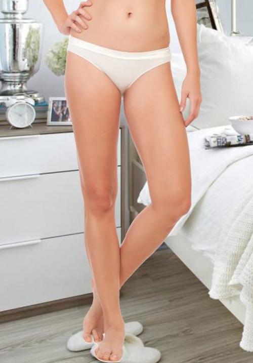 Soie Cotton Panty CP1103