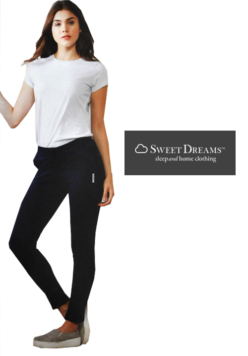 Sweet Dream Track Pant 1165