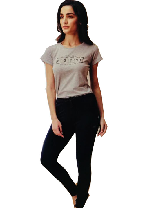 Sweet Dream Trackpant for Women
