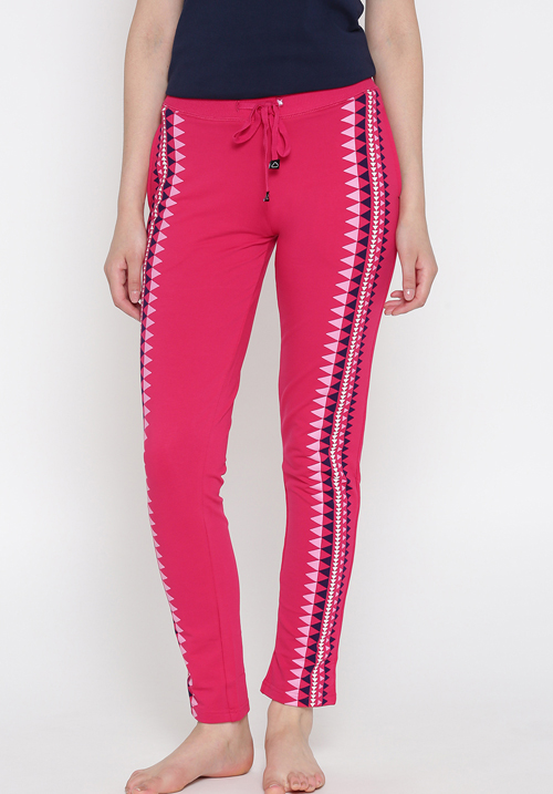 Sweet Dream Track Pant LP-3057-A7