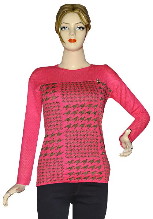 Essentials Full Sleeves Sweatshirt 11001