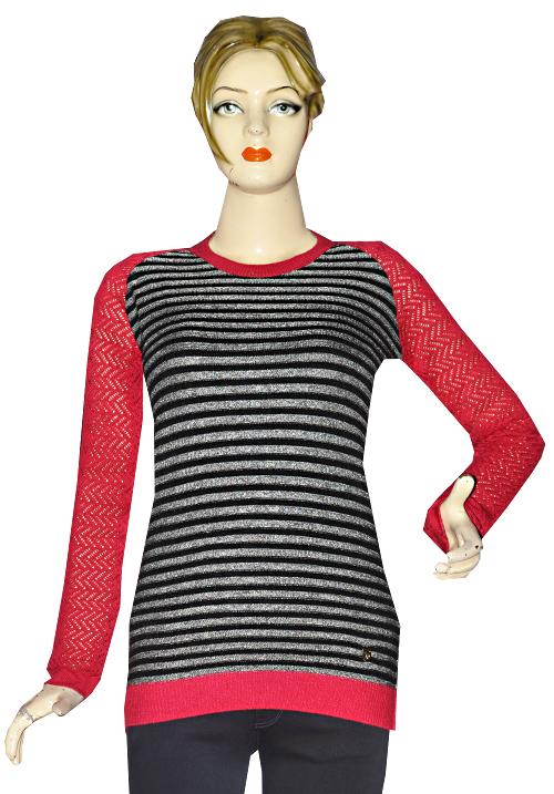 Essentials Full Sleeves Sweatshirt 11004