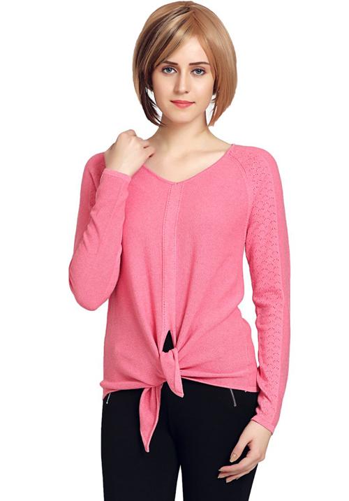 Moda Winter Sweatshirt ME-1311