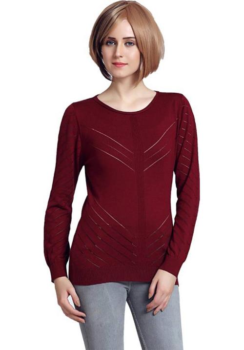 Moda Winter Sweatshirt ME-1334