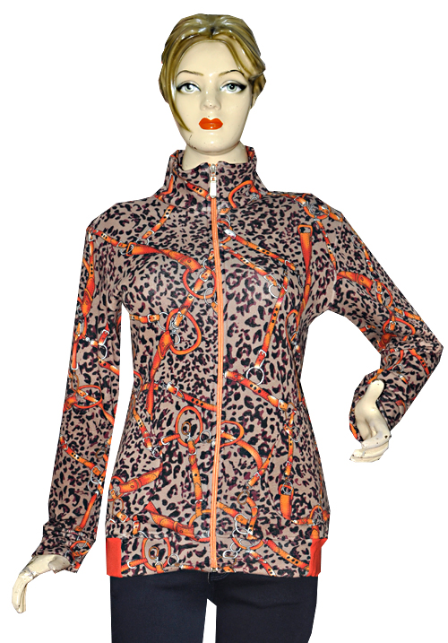 Valentine Winter Sweatshirt 13417