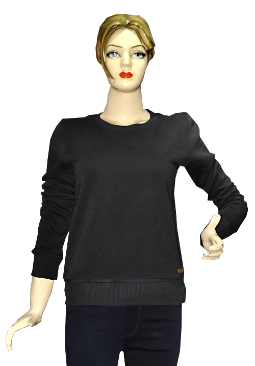 Moda Winter Sweatshirt 4010