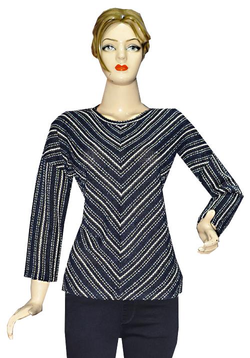 Moda Winter Sweatshirt ME-4296
