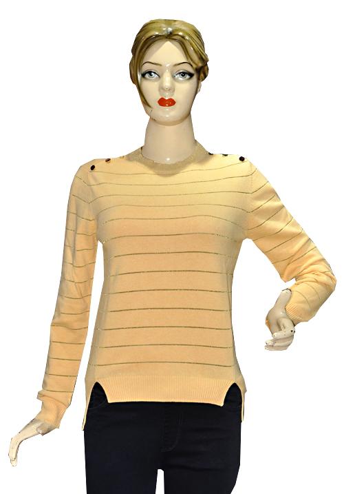 Moda Winter Sweatshirt 4713