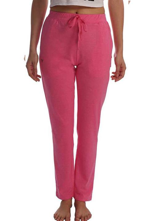Valentine Casual Payjama SLP-0015 2XL Size