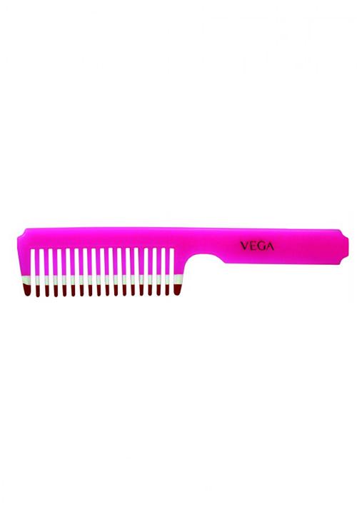 Vega Grooming Comb (1267)