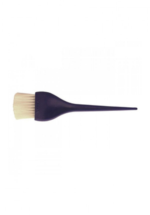 Vega Bleach Brush BB-01