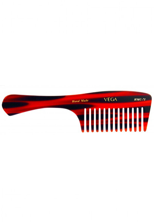 Vega Shampoo Comb