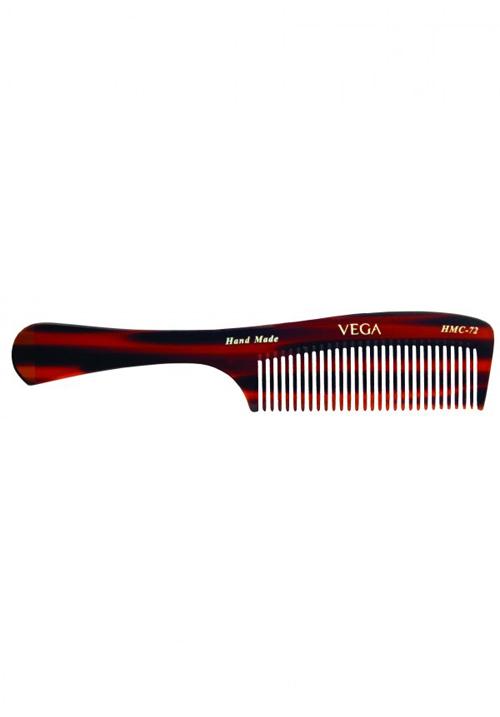 Vega Grooming Comb