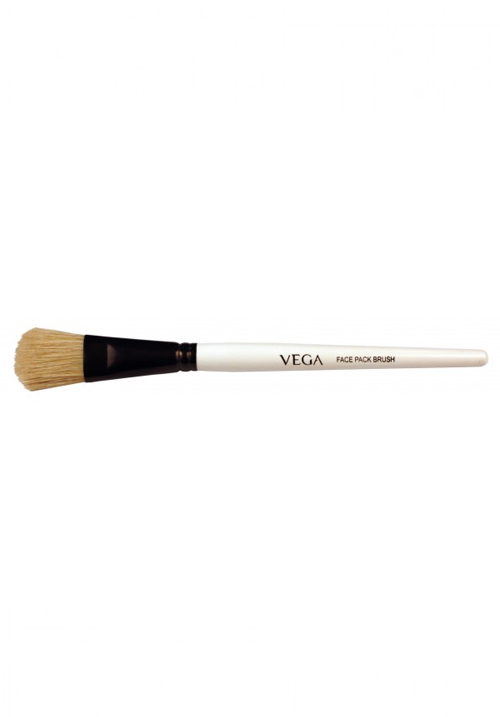 Vega Face Pack Brush HV-27