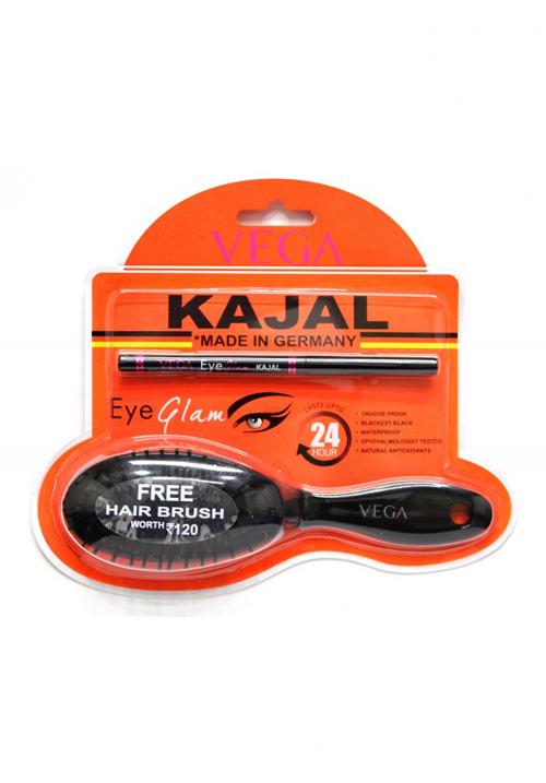 Vega Eye Glam Kajal VEK-01