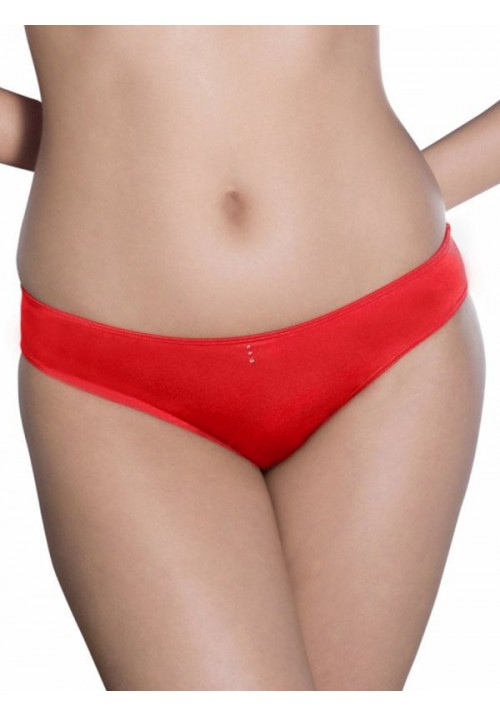 Amante Women's Perfect Lift Panty