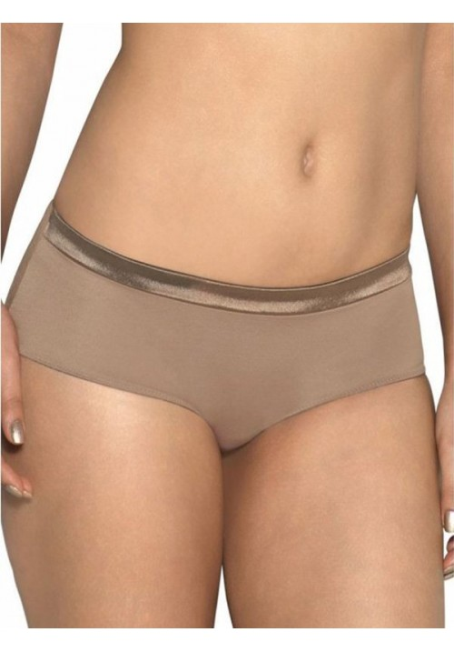 Amante Satin Edge brief PGSE02